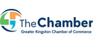 ChamberLogo_kingston