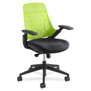 How to Pick Office Chairs