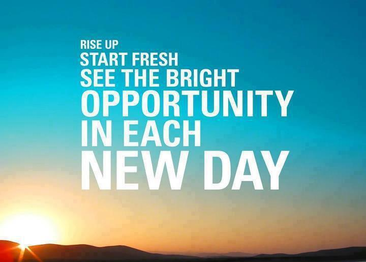 Image of: Short Inspirational Start Fresh Everyday Office Supplies 10 Inspirational Quotes For Promotional Products