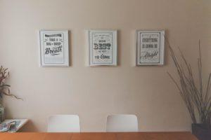 office wall decor ideas. Office Wall Decor Ideas W