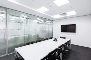 choose the right conference table