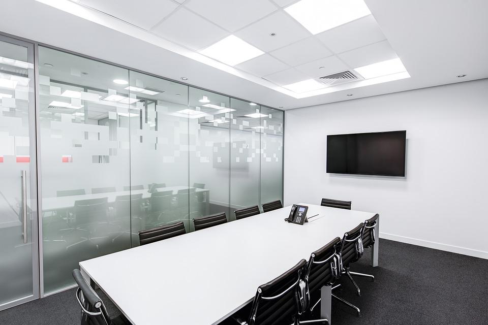 dbcloud office meeting room. Dbcloud Office Meeting Room. Room N