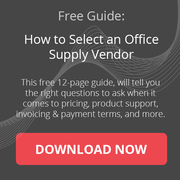 office-supply-vendor-guide-banner